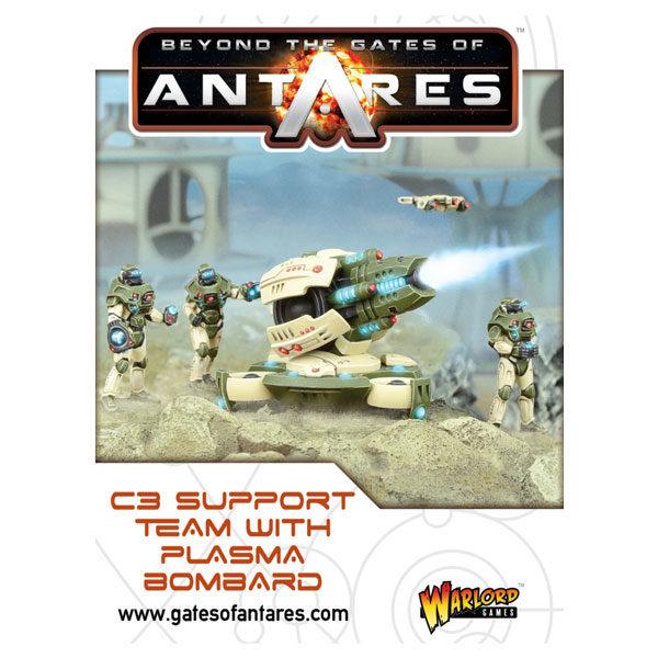 502413003-C3-Plasma-bombard-01