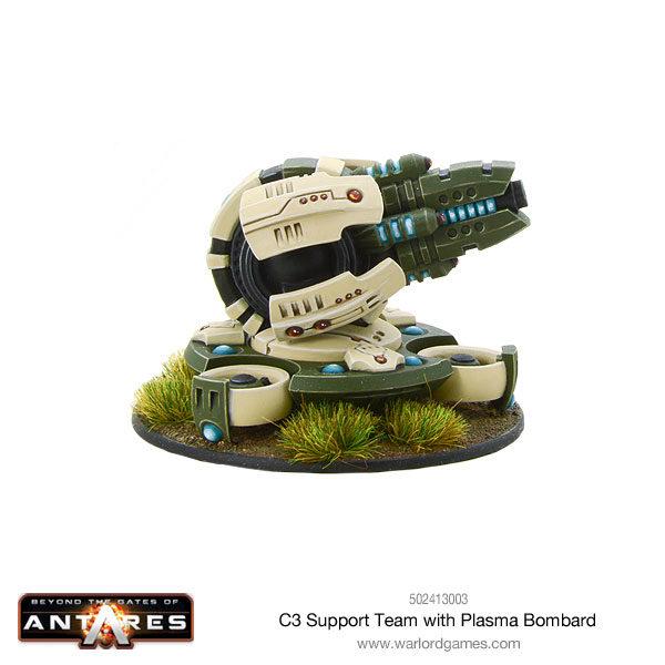 502413003-C3-Plasma-bombard-06