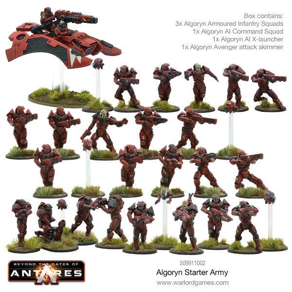 509911002-Algoryn-Starter-Army-01