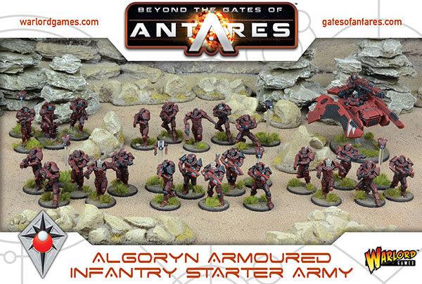 509911002-Algoryn-Starter-Army-box-front