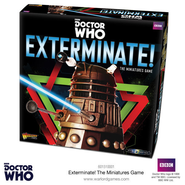 601510001-Exterminate-Starter-01