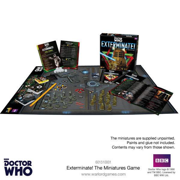 601510001-Exterminate-Starter-03