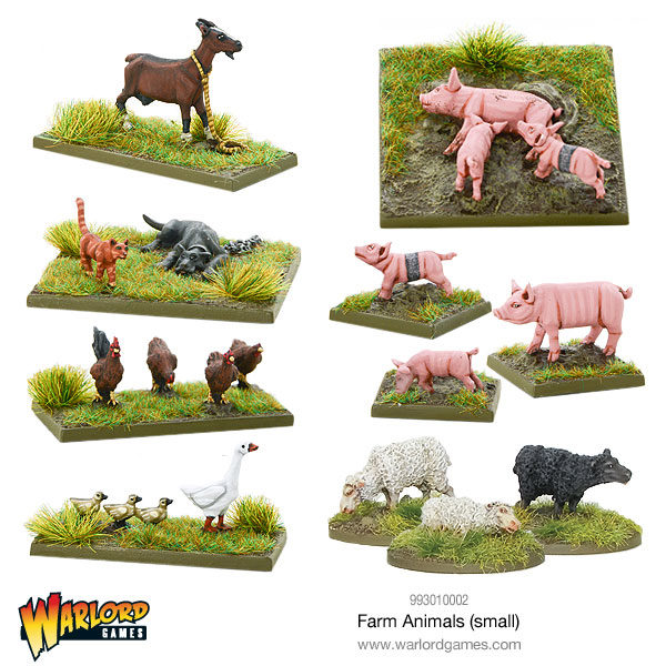 993010002-Farm-Animals-(small)-01