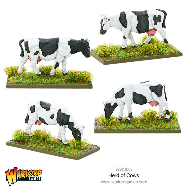 993010003-Herd-of-Cows-01