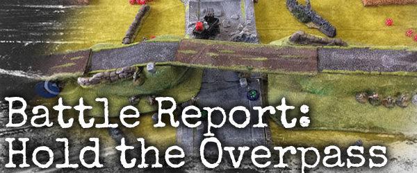 Battle-Report-Banner-MC