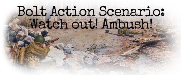 Bolt-Action-Scenario-Banner-MC
