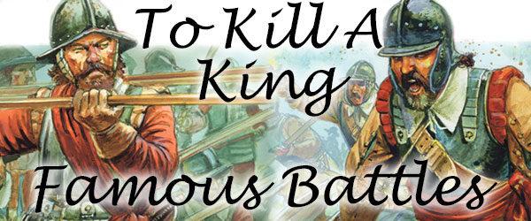 Kill-a-king-Banner-MC