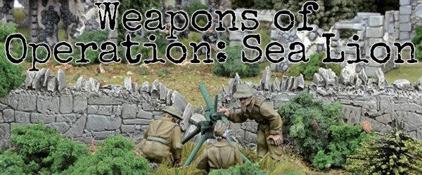 Weapon-OP-Sea-Lion-Banner-MC