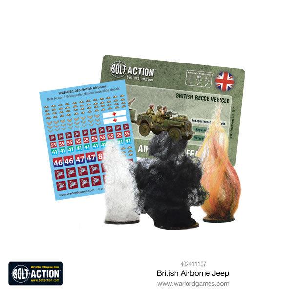 402411107-British-Airborne-Jeep-09