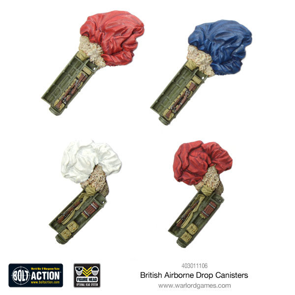 403011106-British-Airborne-Drop-Canisters-01