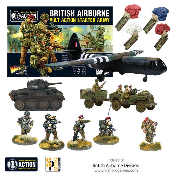 409911106-British-Airborne-Division