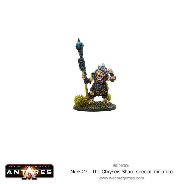 501010004-The-Chryseis-Shard-03