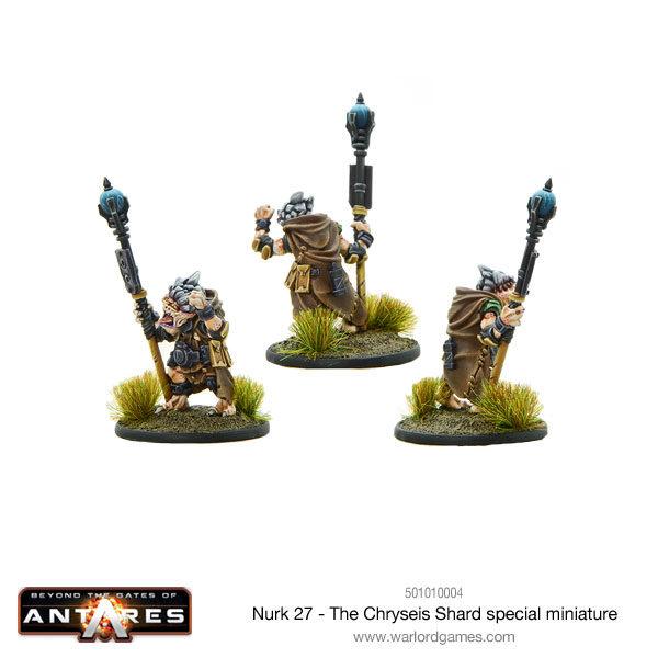 501010004-The-Chryseis-Shard-04