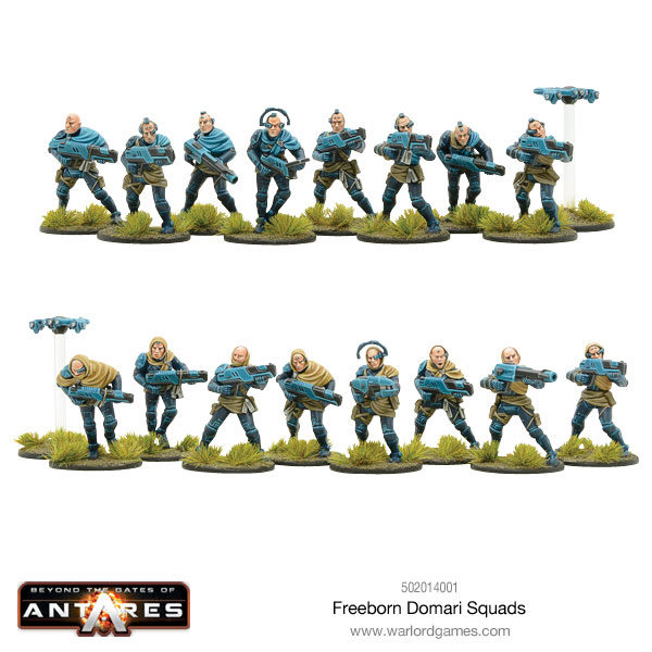 502014001-Freeborn-Domari-Squads-01