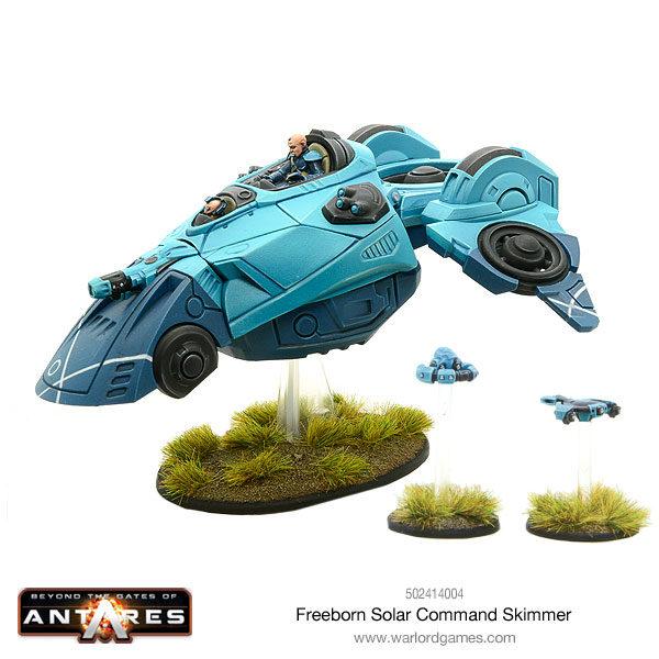 502414004-Freeborn-Solar-Command-Skimmer-06