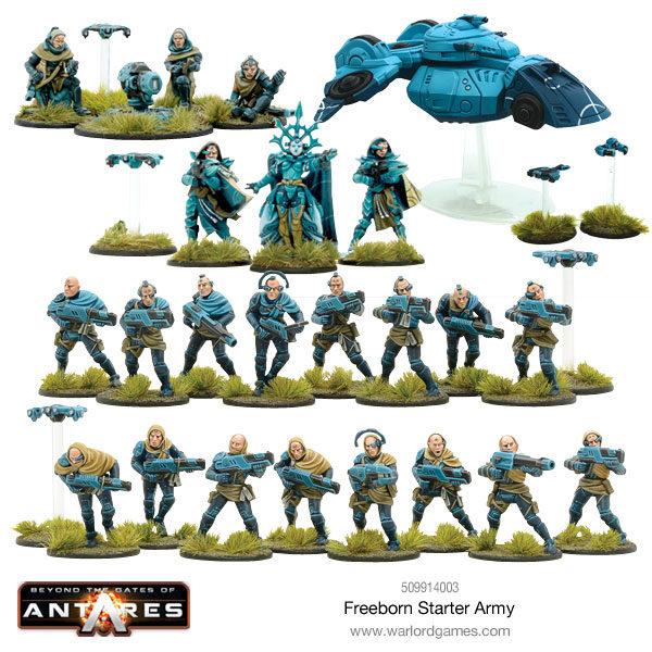 509914003-Freeborn-Starter-Army-01