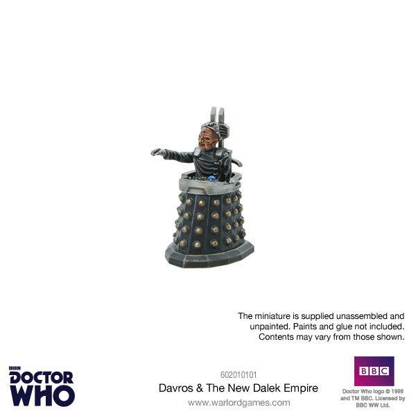 602010101-Davros-The-New-Dalek-Empire-03