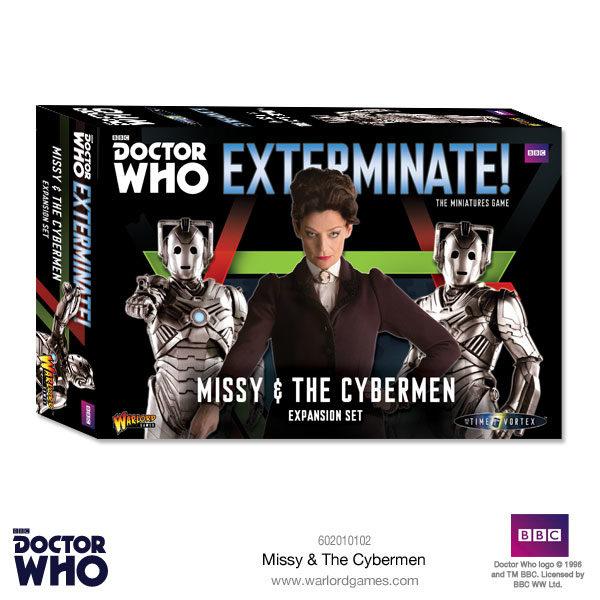 602010102-Missy-The-Cybermen-01