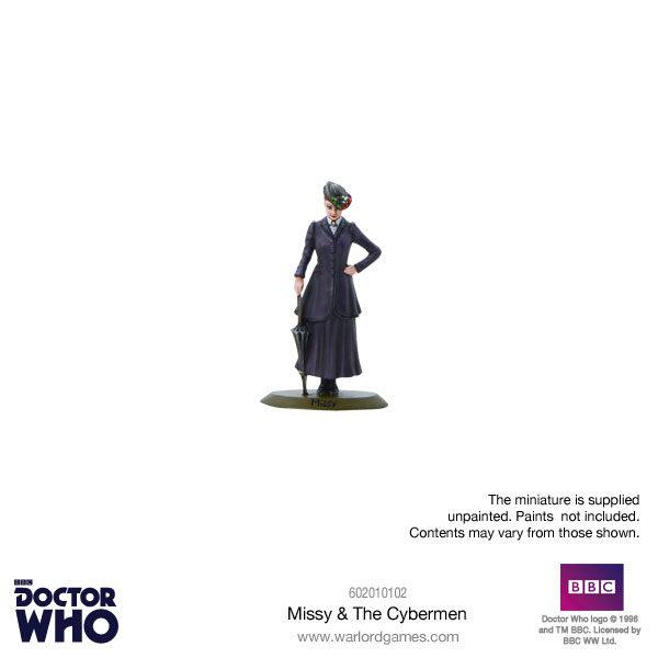 602010102-Missy-The-Cybermen-03