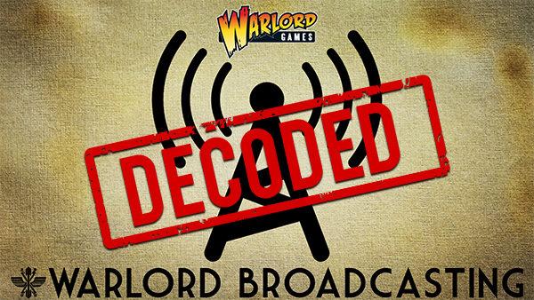 WW2 RADIO 3 copy