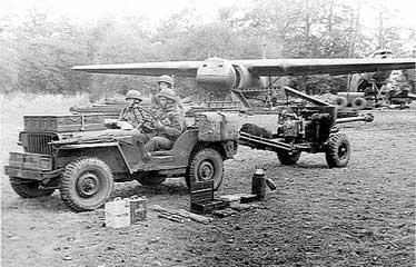 airspeed-horsa-jeep-gun - Warlord Games