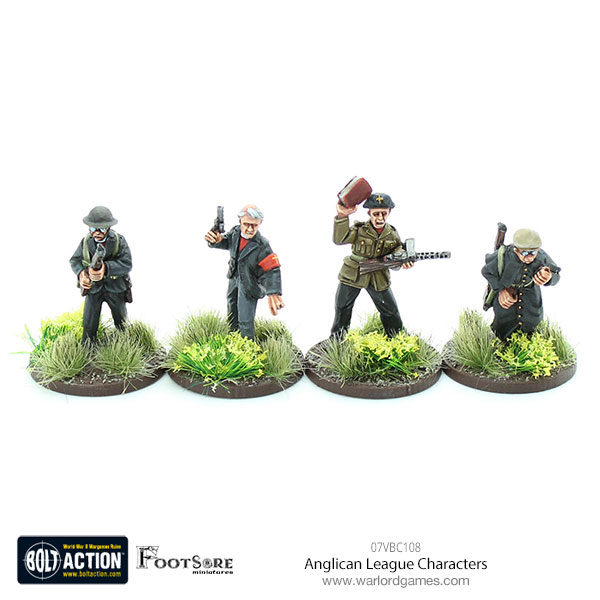 07VBC108-Anglican-League-Characters
