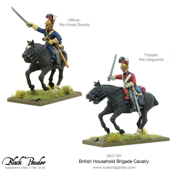 302011001-British-Household-Brigade-Cavalry-02