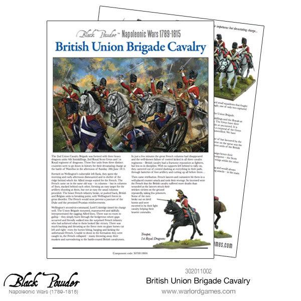 302011002-British-Union-Brigade-Cavalry-03