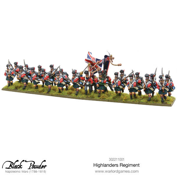 302211001-Highlanders-Regiment-01