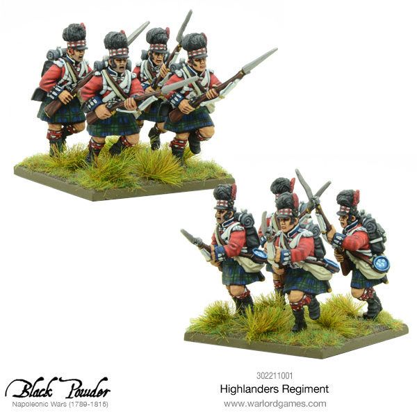 302211001-Highlanders-Regiment-03