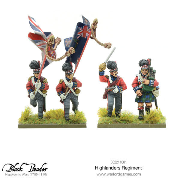 302211001-Highlanders-Regiment-04