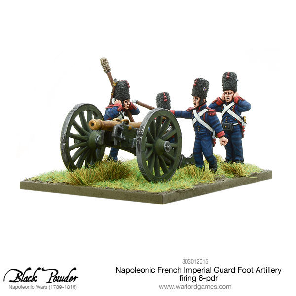 303012015-Napoleonic-French-Imperial-Guard-Foot-Artillery-firing-6-pdr-01