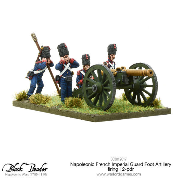 303012017-Napoleonic-French-Imperial-Guard-Foot-Artillery-firing-12-pdr-04
