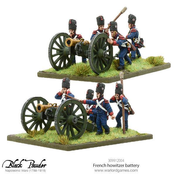309912004-Napoleonic-French-howitzer-battery