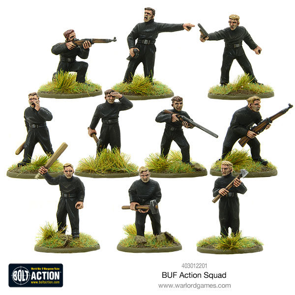403012201-BUF-Action-Squad-01