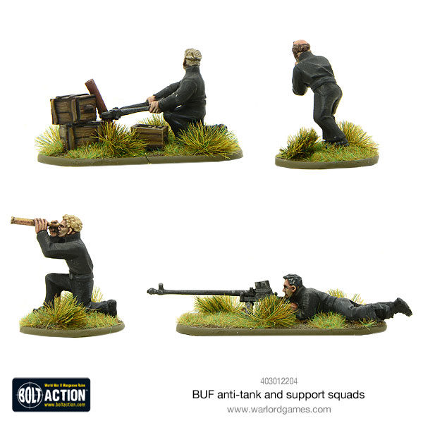 403012204-BUF-anti-tank-and-support-squads-02