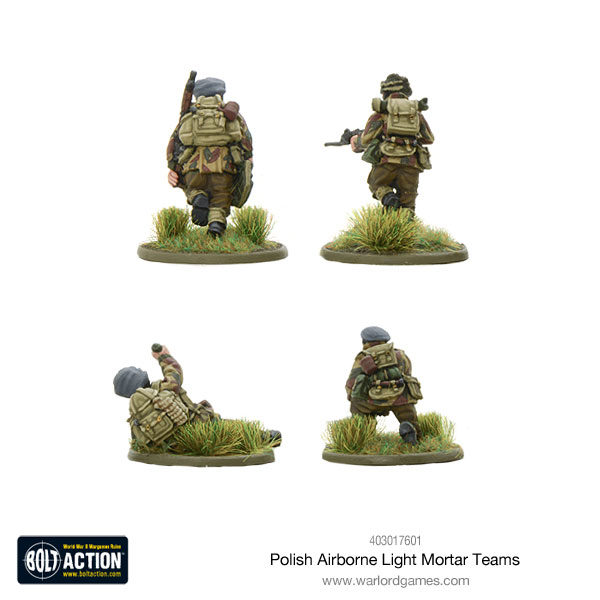 403017601-Polish-Airborne-Light-Mortar-Teams-02