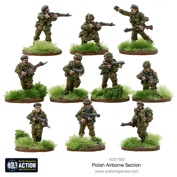 403017603-Polish-Airborne-Section-01