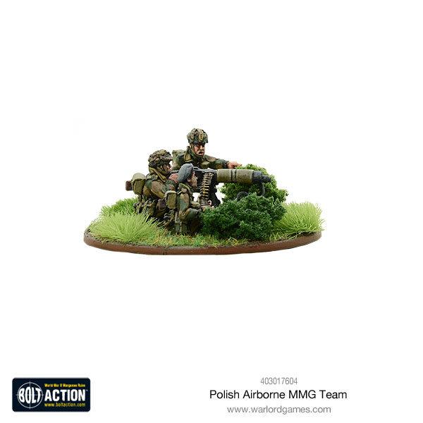403017604-Polish-Airborne-MMG-Team-04