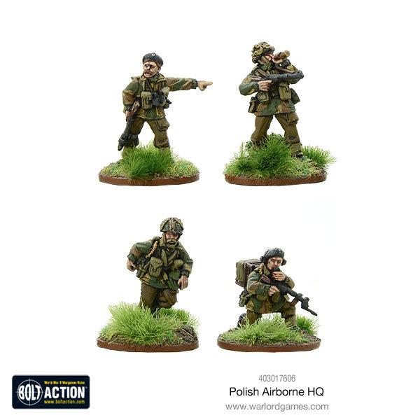 403017606-Polish-Airborne-HQ-01