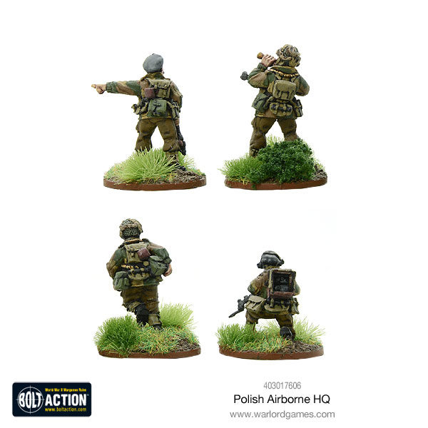 403017606-Polish-Airborne-HQ-02