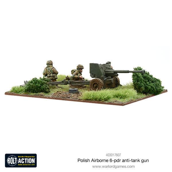 403017607-Polish-Airborne-6-pdr-anti-tank-gun-06