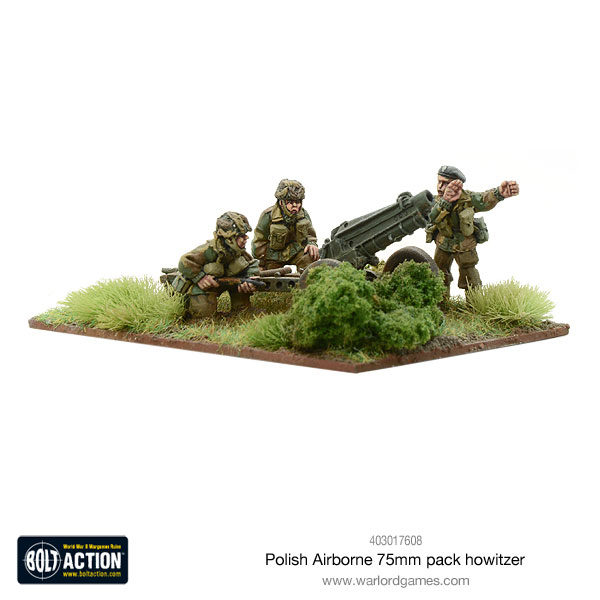403017608-Polish-Airborne-75mm-Pack-Howitzer-01