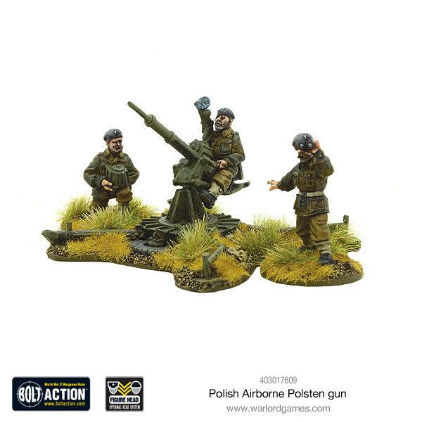 403017609-Polish-Airborne-Polsten-Gun-01