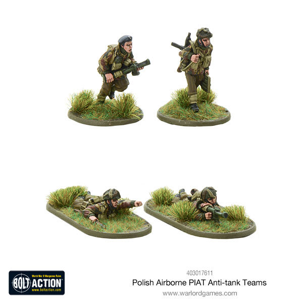 403017611-Polish-Airborne-PIAT-Anti-tank-Teams-01