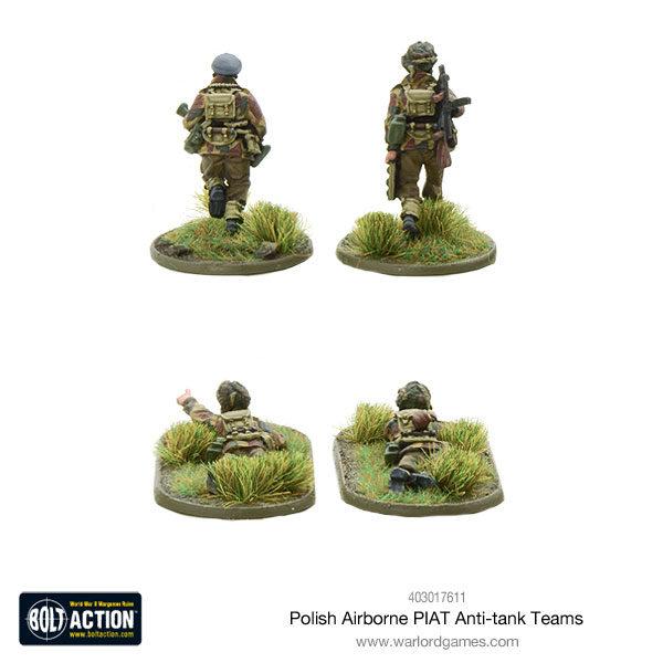 403017611-Polish-Airborne-PIAT-Anti-tank-Teams-02