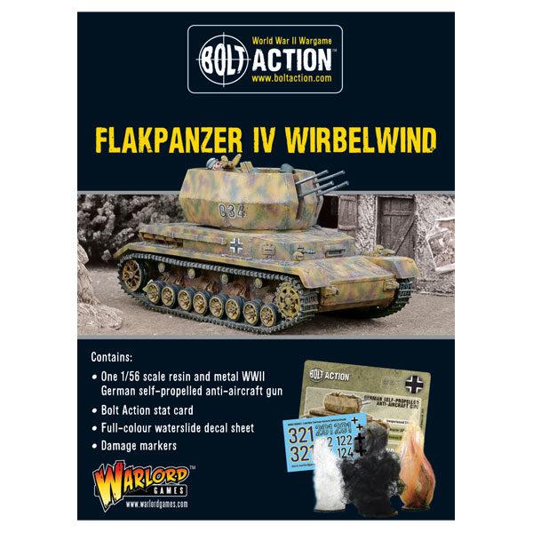 405112002-Wirbelwind-01