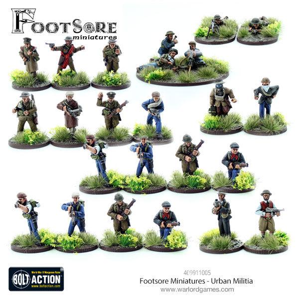 409911005-Footsore-Miniatures---Urban-Militia