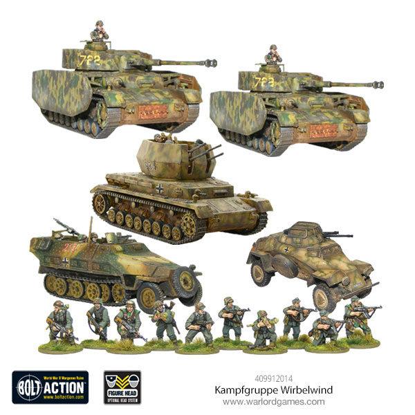 409912014-Kampfgruppe-Wirbelwind