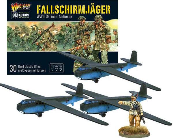 409912102-German-Fallschirmjager-Assault-group_grande